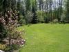 zahrada-04