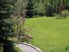 zahrada-06