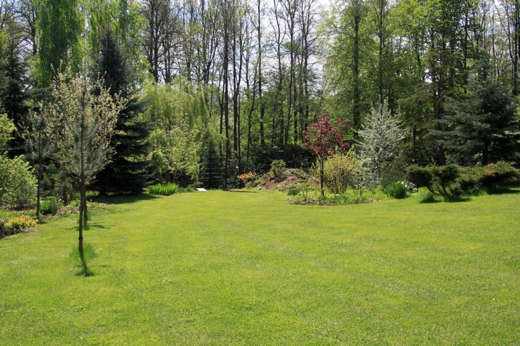 zahrada-05